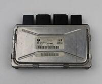 07-13 BMW X5 E70 X6 E71 Active Steering Control unit 6791199 OEM