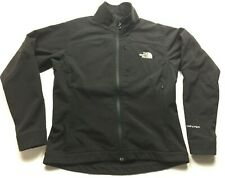 Womens North Face apex bionic 2 Jacket M
