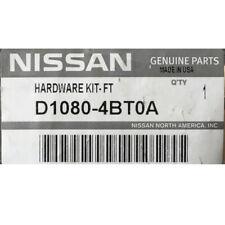 NEW Nissan Leaf Rogue 2014-2016 Rotor 402064BT0B 40206-4BT0B