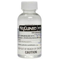 NyGuard EZ1 IGR ( 8 / 1oz Bottles ) For Roaches Fleas Ants Moths Beetles Flies