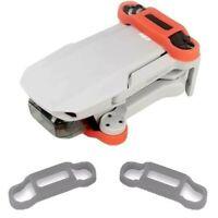 Propellers Holder Guard Prop Blade Stabilizer for DJI Mini Mavic Mini Drone