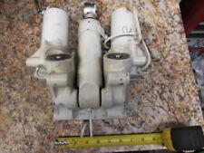 Johnson Evinrude 120 HP Power Trim & Tilt Complete HYDRAULIC ASSY 0396717 396717