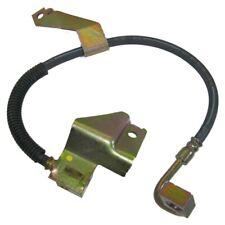 Bendix 78514 Brake Hydraulic Hose - Made in USA
