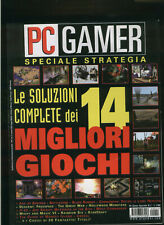 PC GAMER speciale 2