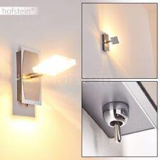 Applique LED Lampe de couloir Design Lampe de salon Lampe murale Lampe de bureau