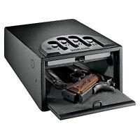 GunVault MultiVault Deluxe Gun Safe GV2000C-DLX