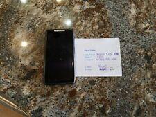 Motorola Razr -- MN: XT910-- Works -- Listing#2