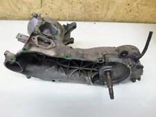 Cárter motor scooter Peugeot 50 ST FE051 Segunda mano