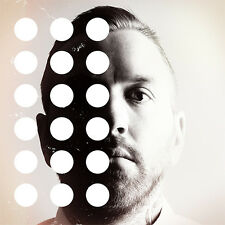 City and Colour - The Hurry And The Harm - Vinyl LP - Brand New - (Alexisonfire)