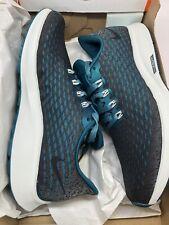 Women's Nike Air Zoom Pegasus 35 Premium Running Shoes Size 8 [AH8392-300]
