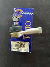HOLDEN COMMODORE TIE ROD END TE525 TE525R VB VC VH VK MANUAL STEERING RACK