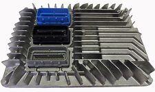 Engine Control Module 12663374 E39A ECM/ECU/PCM 2013-15 Buick Cadillac Chevrolet