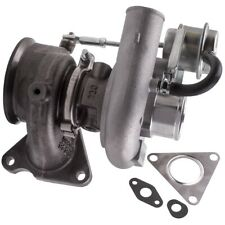 Turbo Turbocharger for Citroen Jumper Ducato Peugeot Boxer 2.2 HDI Focus 1.6TDCI