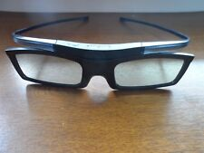 Samsung SSG-5100GB Active 3D Glasses Battery Operated Models NEW Genuine 2013