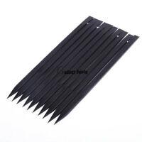 Nylon Plastic Spudger Stick Pry Opening Repair Tools for iPhone iPad Laptops