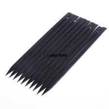Nylon Plastic Spudger Stick Pry Opening Repair Tools for iPhone iPad Laptops