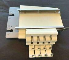 P33 PASSAP KNITTING MACHINE  DUOMATIC 80 PINKY PINKIE STRIKING COMB 16.041.0