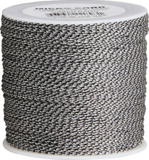 Parachute Cord Micro Cord Urban Camo 1.12mm x 1,000 ft. Braided premium nylon sp
