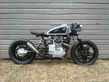 "CX500 ""Cafe Racer"", ""Bobber"" Kit"