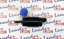 Opel AGILA CORSA COMBO VECTRA SIGNUM - BOMBA DE AGUA LIMPIAPARABRISAS - 90585762