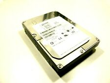 HARD DISK SCSI HOT-SWAP SEAGATE MODEL ST373454LC 15K RPM U320 73GB