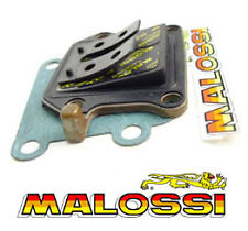 Clapet MALOSSI Carbone Booster Spirit Stunt Rocket Next