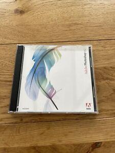 Adobe Photoshop CS2 Mac genuine with Key