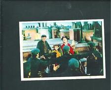 Figurine DISNEY ALBUM MOVICOLOR MARY POPPINS 1,50 €. CAD ( INVIATE MANCOLISTA )