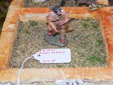 KIng & Country Remember the Alamo RTA059 ROBERT McKINNEY (cc9 18)