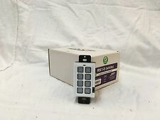 Rti - Rk1-8 (white) In-Wall universal controller