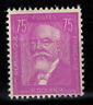 Timbres de France Poste N° 292 Neuf **