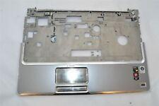 HP Pavilion dv7-1120eo 17.3'' gebraucht original Handauflage 480465-001/100843