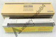 1PCS NEW IN BOX MITSUBISHI PLC FX2N-128MR-ES/UL