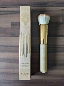 Zoeva 104 Buffer Makeup Brush, Boxed, RRP £17