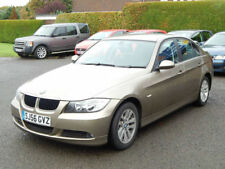 BMW 3 Series 75,000 to 99,999 miles Vehicle Mileage Cars