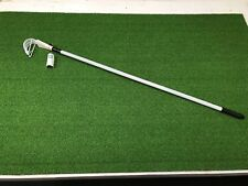 NEW Patented THE CLAW GOLF BALL RETRIEVER 12 FOOT Full Extension MOST EFFECTIVE