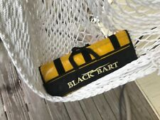 Black Bart Lures In Bag