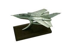 ARGENTO Sterling RAF Tornado piano 1996