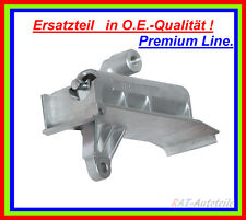 1 x Schwingungsdämpfer, Zahnriemen AUDI A2 A3 A4 A6 A6 Avant Disel Motoren