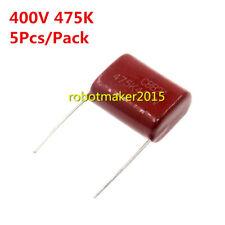 100pf 100V 10 Pack 2.5mm NPO Ceramic Capacitor