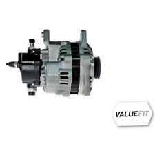ORIGINAL HELLA Generator Lichtmaschine Ford Transit Bj.94-ValueFit 8EL011710-291