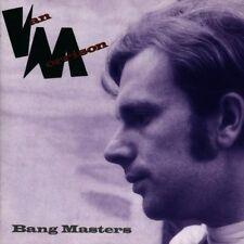 Van Morrison - Bang Masters SONY CD 1991 (5099746830922) Neu