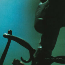 "Pearl Jam - I Am Mine / Down [New 7"" Vinyl]"