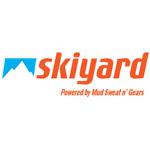 SkiYard