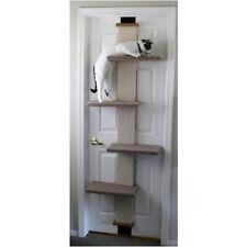 Cat Tree Climber Scratching Tower Condo House Litter Bed Post BestDealer