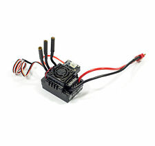 Hobby RC Speed Controllers