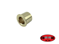 CUBE Speed - T5 shifter bush bushing bronze cup Ford Falcon 5 speed AU BA BF XH