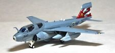 JWings 4 EA-6B Grumman Prowler Fighter Aircraft Carrier Plane Model 1:144 JW4_17
