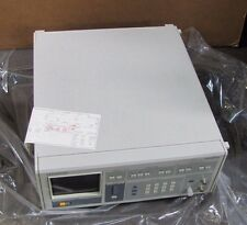 KENWOOD DR-3553 DR-3553Y5 CD DECODER CONTROL CONTROLLER OPERATOR INTERFACE NEW