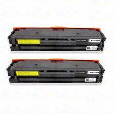 2PK MLT-D111S Toner Cartridge For Samsung D111S Xpress M2020W,M2070W M2022